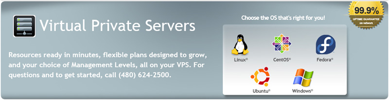 Best Cheap Managed Windows Linux VPS Hosting - Australia USA